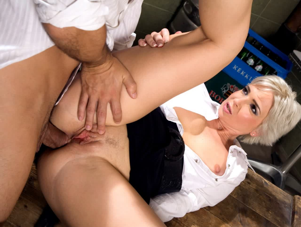 Hookup Escapade Steaming Gig Inbetween Doctor And Patient Maddy Oreilly Vid18